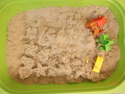 kineetiline-liiv
