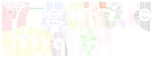 Mängutuba Vigurite Maailm logo