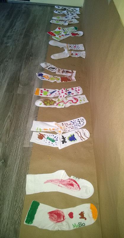 sokkide_värvimine2