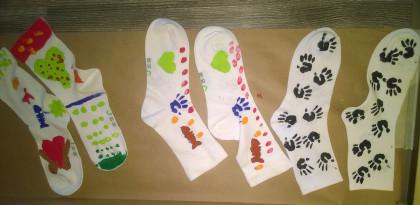 sokkide_värvimine
