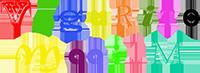 vigurid-logo2